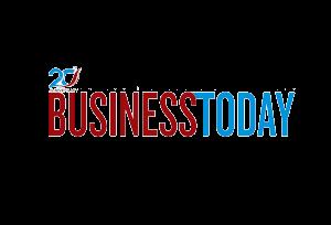 businesstoday3