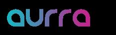 Aurra-Plus-Huge