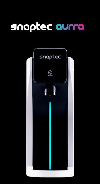 Snaptec-Aurra-Lite-Checkout