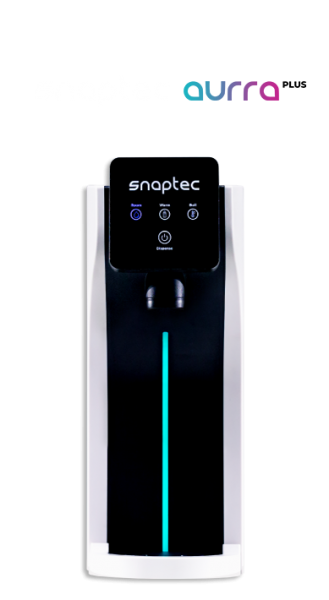 Snaptec-Aurra-Plus-Checkout